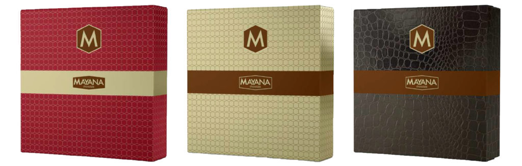 Mayana Holiday Boxes1
